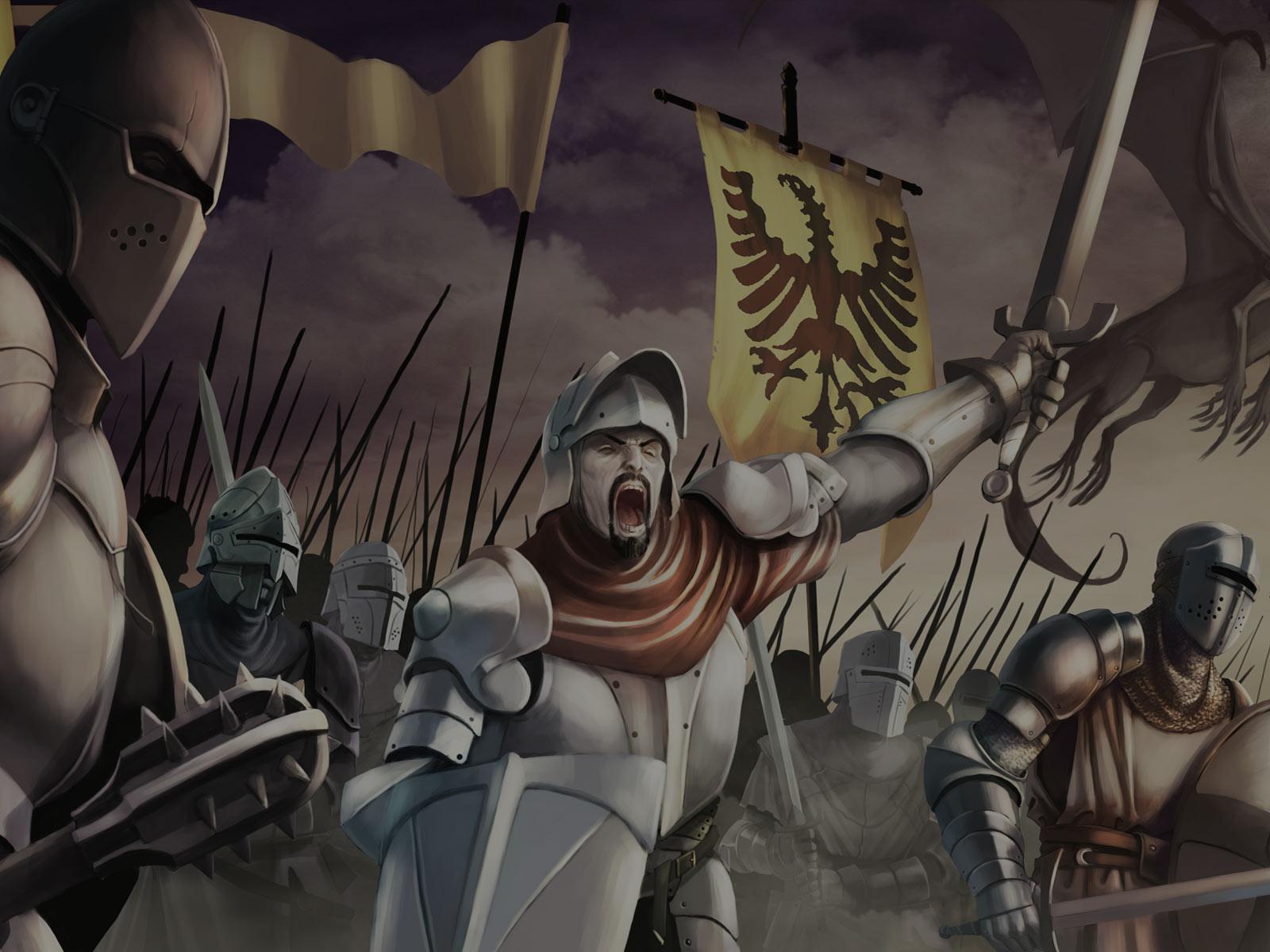 fantasy kommander eukarion wars torrent